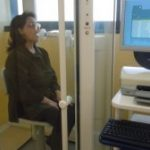 Explorations fonctionnelles resiratoires Docteur Céline Palussière